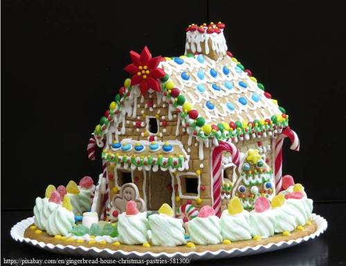 120716-jingle-bell-authors-gingerbread-house