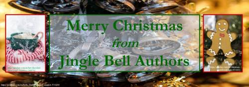 120716-jingle-bell-authors-merry-christmas-banner