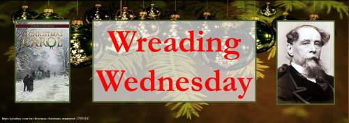 121416-christmas-carol-wreading-wednesday-banner