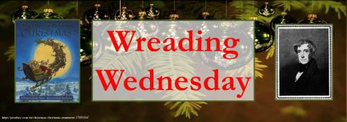 122116-the-night-before-christmas-wreading-wednesday-banner