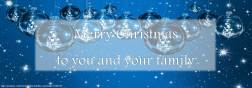 122516-christmas-feature-banner