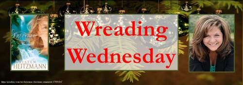 122816-freefall-wreading-wednesday-banner