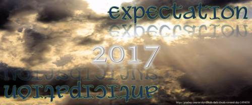 2017-banner-expectation