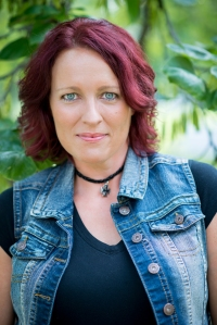 author-headshot-amy-brock-mcnew