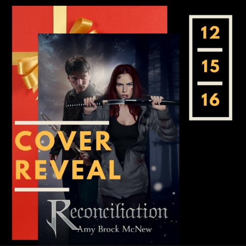 coverreveal-4