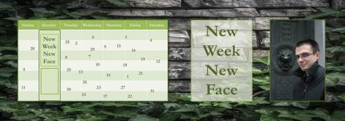 010917-david-alderman-new-week-new-face-banner-blank