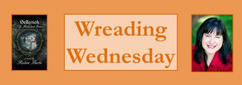 011117-bellanok-wreading-wednesday-banner
