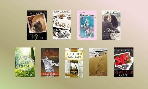 012217-lisa-lickel-book-images