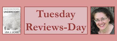 012217-lisa-lickel-tuesday-reviews-day-banner