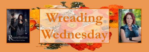 012517-reconciliation-wreading-wednesday-banner