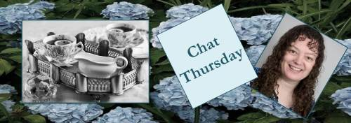 012617-celesta-thiessen-chat-thursday-banner