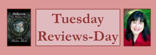 012917-bellanok-tuesday-reviews-day-banner