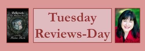 012917-bellanok-tuesday-reviews-day-banner