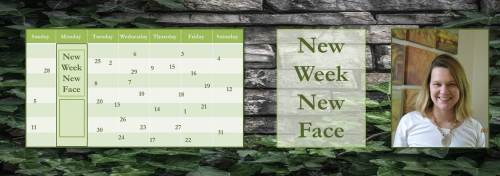 013017-lori-granniss-new-week-new-face-banner