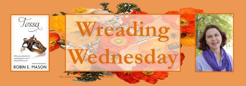020117-tessa-wreading-wednesday-banner