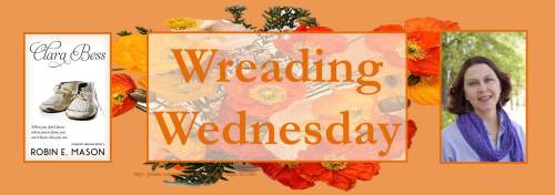 020817-clara-bess-wreading-wednesday-banner