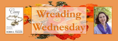 021517-cissy-wreading-wednesday-banner