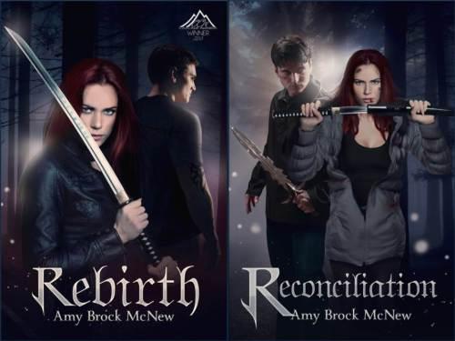 amy-books
