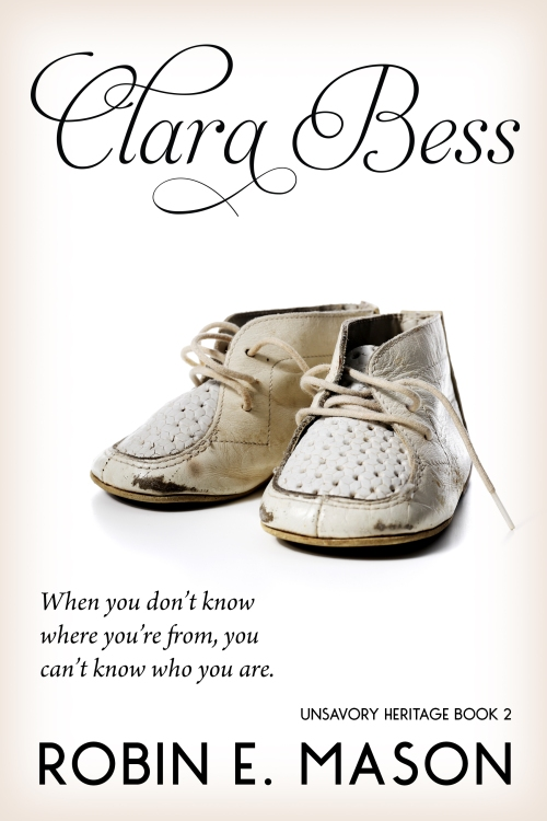 clara-bess
