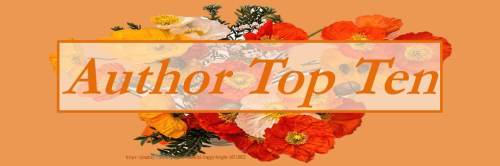 wreading-wednesday-mini-top-ten-banner