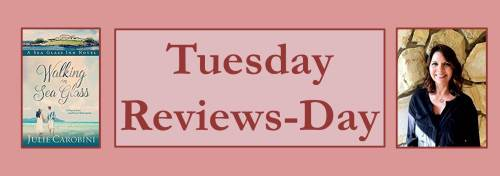 020717-walking-on-sea-glass-tuesday-reviews-day-banner
