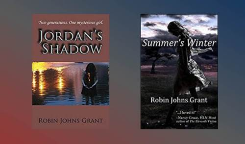 020917-robin-grant-book-images