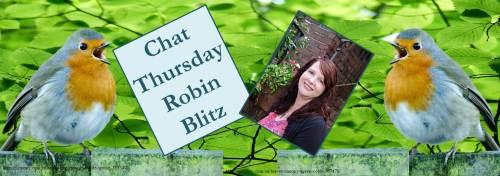 020917-robin-grant-robin-blitz-feature-banner