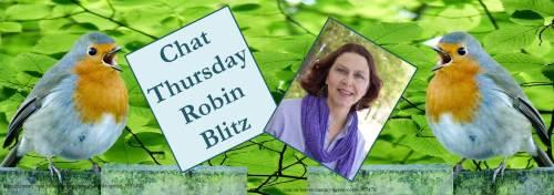 021117-robin-mason-robin-blitz-feature-banner