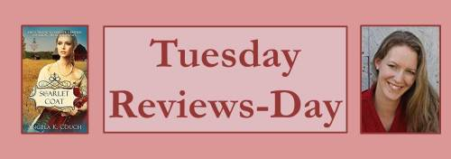 021417-scarlet-coat-tuesday-reviews-day-banner