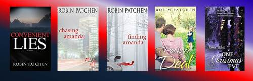 021617-robin-patchen-book-images
