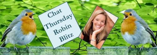 021617-robin-patchen-robin-blitz-feature-banner