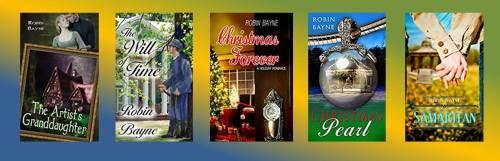 022317-robin-bayne-book-images