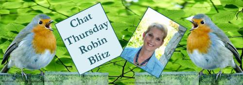 022517-robin-lee-hatcher-robin-blitz-feature-banner