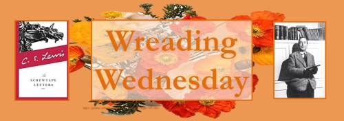 030117-screwtape-letters-wreading-wednesday-banner
