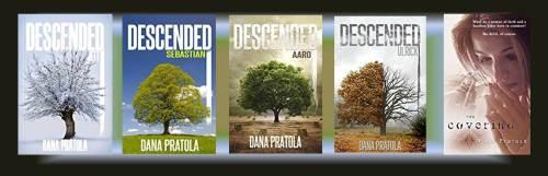 030217-dana-pratola-book-images