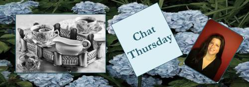 030217-dana-pratola-chat-thursday-banner