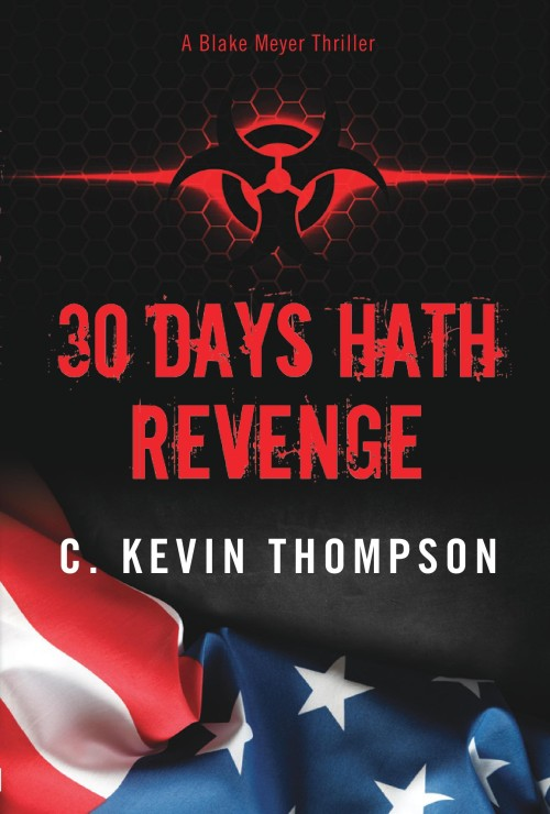 30-days-hath-revenge_2nd-edition-front-cover
