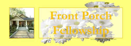 front-porch-fellowship-banner