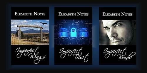 030917-elizabeth-noyes-book-images