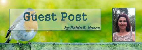 guest post - blog feature banner