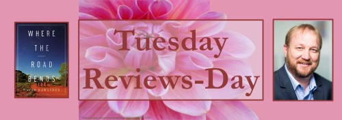 061520 - where the road bends - tuesday reviews day banner