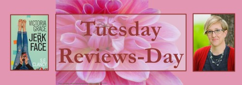 062020 - jerk face - tuesday reviews day banner