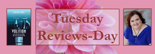 070320 - volition - tuesday reviews day banner