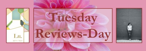 072120 - lu & louisa - tuesday reviews day banner