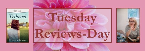081120 - tethered - tuesday reviews day banner