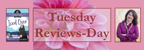 081520 - iced over - tuesday reviews day banner