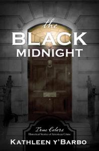 The-Black-Midnight-197x300