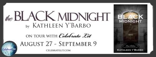 The-Black-Midnight-FB-Banner-1
