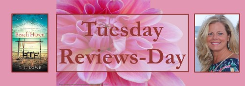 072120 - beach haven - tuesday reviews day banner