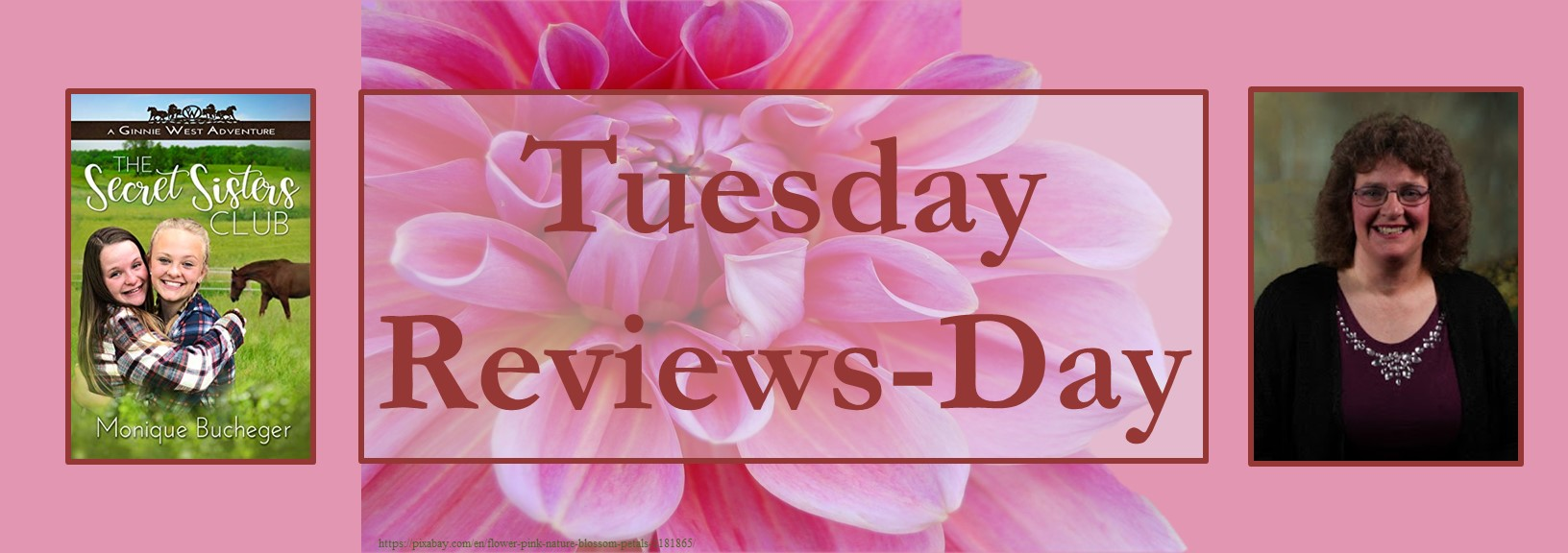 092920 - secret sisters - tuesday reviews day banner